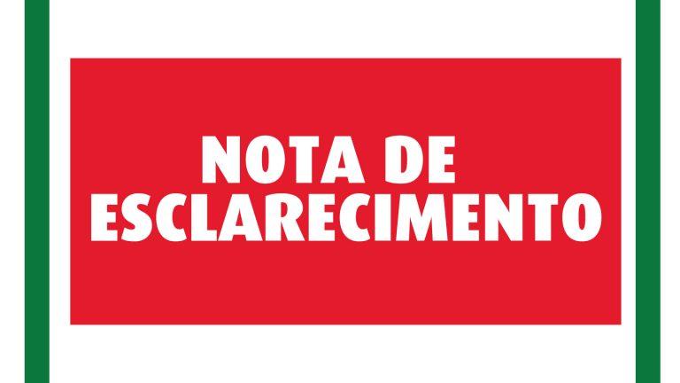 Prefeitura tem contas bloqueadas devido a falta de apresentação no prazo do balancete 12/2020 na gestão anterior